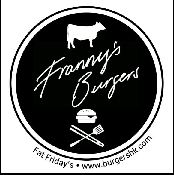 Franny's Burgers